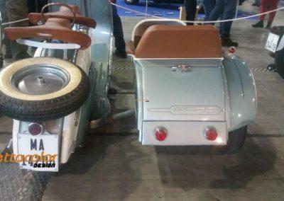 lambretta-sidecar-livian-restauracion-motos-clasicas-antiguas-minettacolor (1)