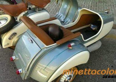 lambretta-sidecar-livian-restauracion-motos-clasicas-antiguas-minettacolor (2)