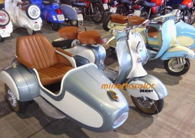 lambretta-sidecar-livian-restauracion-motos-clasicas-antiguas-minettacolor (4)