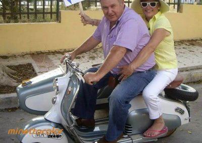 lambretta-sidecar-livian-restauracion-motos-clasicas-antiguas-minettacolor (8)
