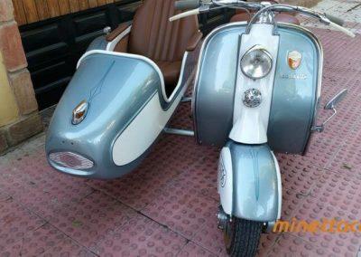 lambretta-sidecar-livian-restauracion-motos-clasicas-antiguas-minettacolor (9)