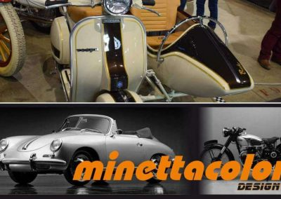 minettacolor-restauracion-de-motos-y-coches-antiguos