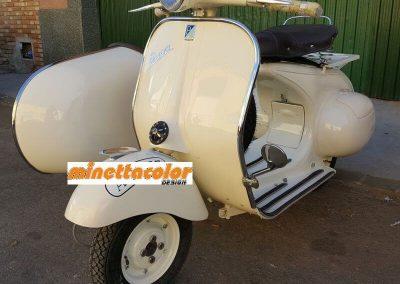 restauracion-de-motos-antiguas-malaga-españa-minettacolor