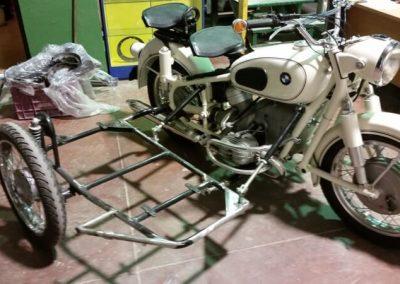 restauracion-de-motos-bmw-r50-sidecar-steib (1)