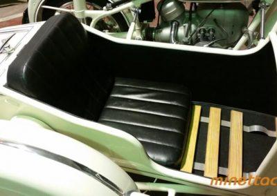 restauracion-de-motos-bmw-r50-sidecar-steib (10)