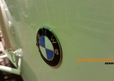 restauracion-de-motos-bmw-r50-sidecar-steib (13)