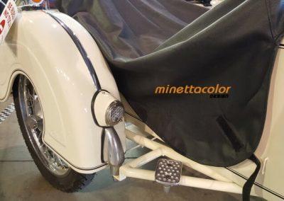 restauracion-de-motos-bmw-r50-sidecar-steib (19)