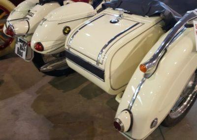 restauracion-de-motos-bmw-r50-sidecar-steib (20)