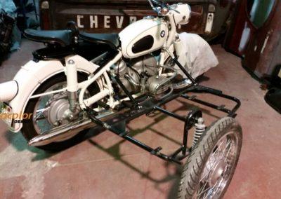 restauracion-de-motos-bmw-r50-sidecar-steib (21)