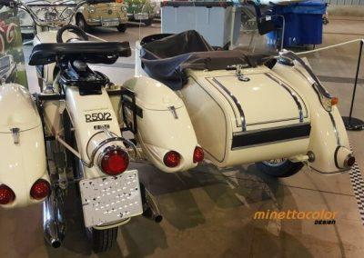 restauracion-de-motos-bmw-r50-sidecar-steib (22)