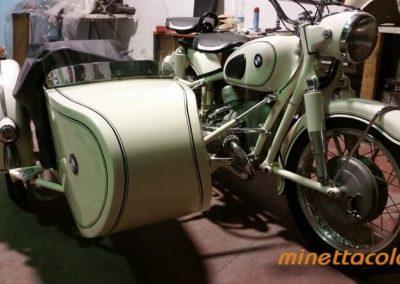 restauracion-de-motos-bmw-r50-sidecar-steib (23)