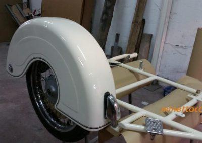 restauracion-de-motos-bmw-r50-sidecar-steib (24)
