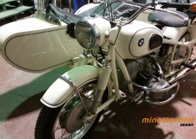 restauracion-de-motos-bmw-r50-sidecar-steib (25)