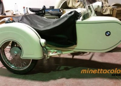 restauracion-de-motos-bmw-r50-sidecar-steib (27)