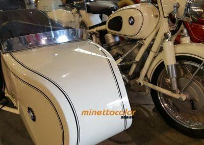 restauracion-de-motos-bmw-r50-sidecar-steib (28)
