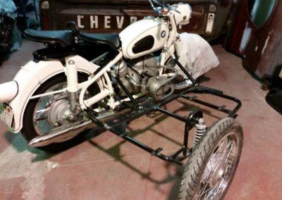 restauracion-de-motos-bmw-r50-sidecar-steib (4)