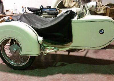 restauracion-de-motos-bmw-r50-sidecar-steib (9)