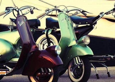 vespa-sidecar-moto-antigua-clasica-minettacolor-venta-reparacion