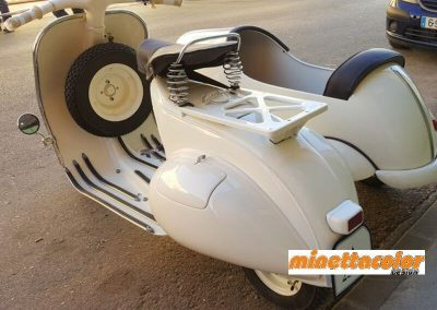 vespa-sidecar-venta-reparacion-restauracion-moto-antigua-clasica